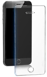 Qoltec Premium Screen Protector For Huawei Y5 2018