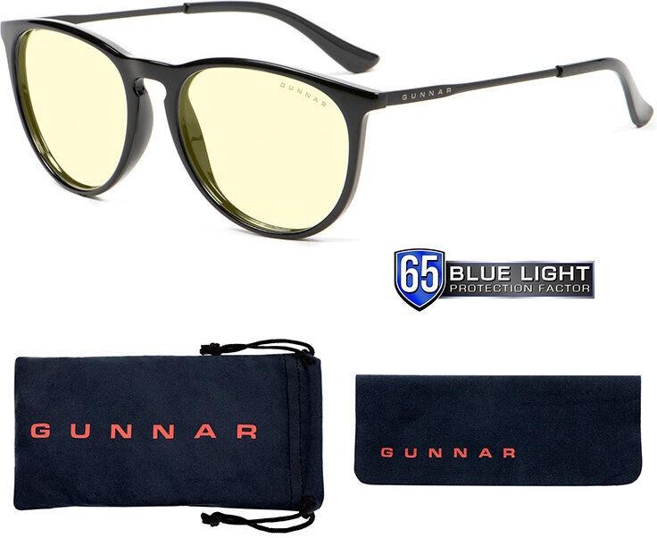 Gunnar Menlo Gaming Glasses