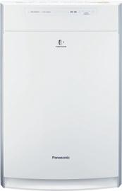 Oro valytuvas Panasonic F-VXR50G