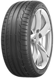 Vasaras riepa Dunlop Sport Maxx RT, 205/40 R18 86 W XL C B 66