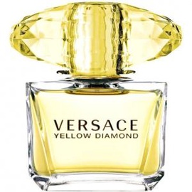 Kvepalai Versace Yellow Diamond 5 ml EDT