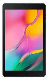 Samsung Galaxy Tab A 8.0 2019 SM-T290 Black