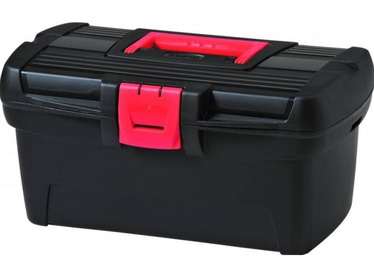"Curver Herobox Basic 16"" Tool Box"