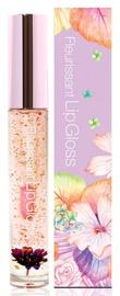 Glamfox Fleurissant Lip Gloss 3.8g GS05