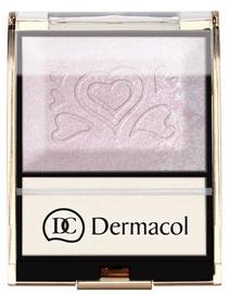 Dermacol Illuminating Palette 9g
