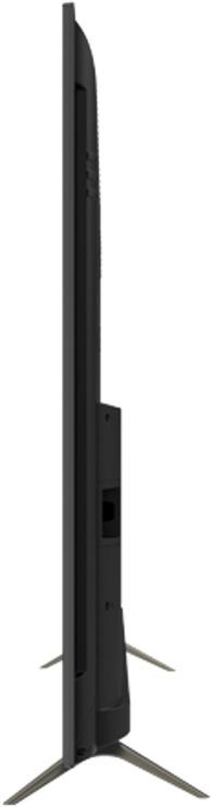Thomson 65UC6406