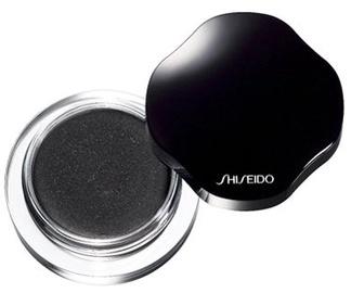 Shiseido Shimmering Cream Eye Color 6g BK912