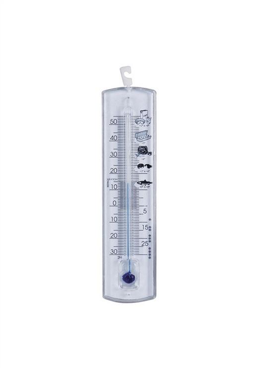 Šaldytuvo termometras ZLS-105