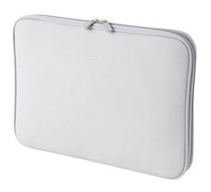 "Dicota SoftSkin For MacBook 15"" Grey"