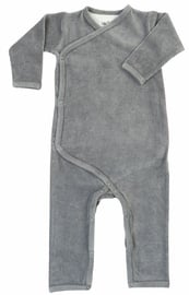 Lodger Jumper Empire Jumpsuit Donkey 68cm