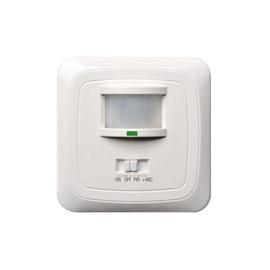 Liregus Alfa Motion Detector IJD-001 White