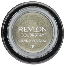 Revlon Colorstay Creme Eye Shadow 24h 10g 735