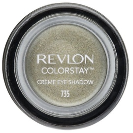Revlon Colorstay Creme Eye Shadow 24h 10g 735