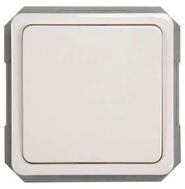 Jungiklis Vilma SP300 P110-010-12V, baltas