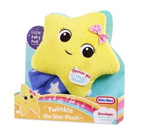 Плюшевая игрушка MGA Twinkle The Star 651052