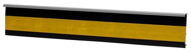 Salag Plith 160055 2500x50x15mm Grey