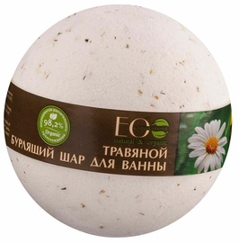 ECO Laboratorie Bath Bomb 220g Herbal