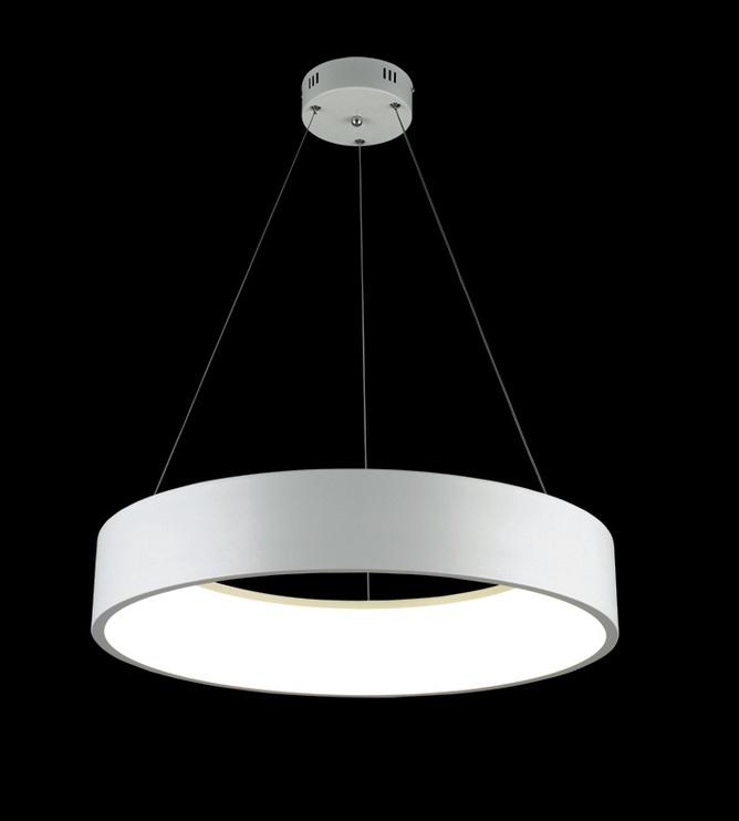 Pakabinamas šviestuvas A1273-1, 36W, LED