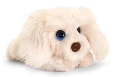 Keel Toys Dog Labrador 32cm