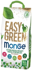 Kačių kraikas Monge Easy Green, 10 l