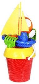 Adriatic Bucket/Accessories 646