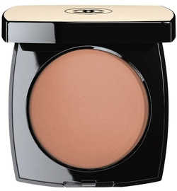 Chanel Les Beiges Healthy Glow Sheer Powder SPF15 12g N60