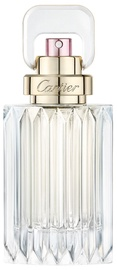 Cartier Carat 50ml EDP