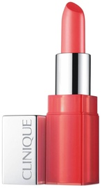 Clinique Pop Glaze Sheer Lip Colour + Primer 3.9g 02