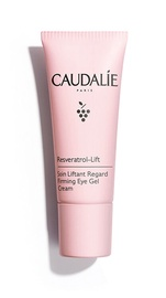 Caudalie Firming Eye Gel Cream 15ml