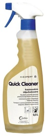 Reneva Expert 8 Window And Glass Cleaner 0.5l
