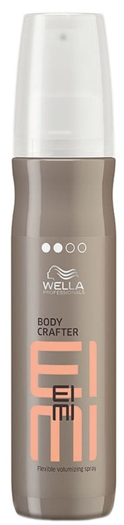 Wella Eimi Body Crafter Hairspray 150ml