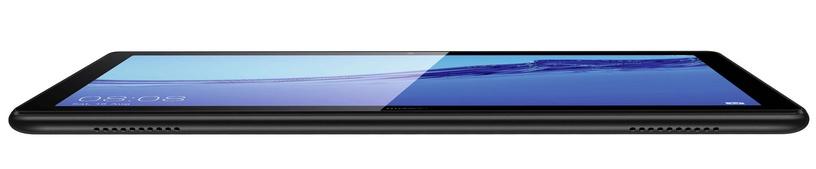 """Huawei MediaPad T5 10.1"""" 3/32GB Black"""