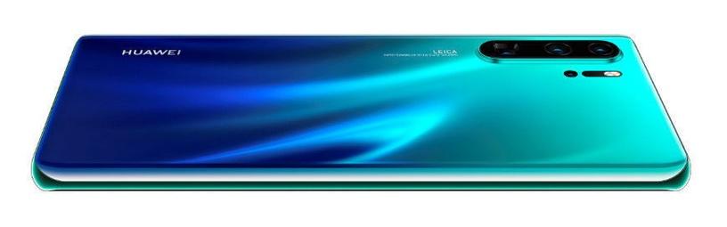 Huawei P30 Pro 8/128GB Dual Aurora