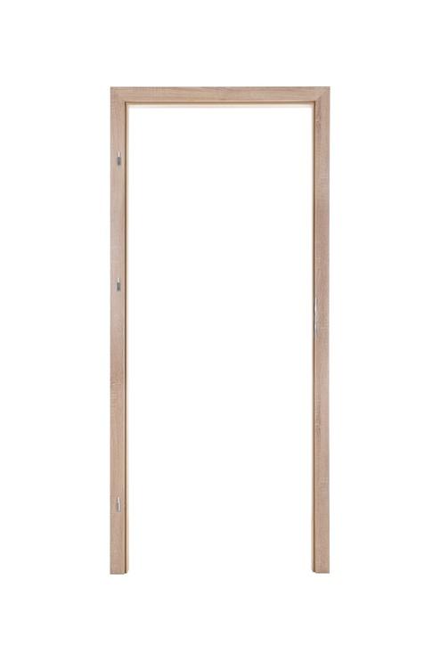 Ukseleng PerfectDoor, 212.5 cm x 18 cm x 2.2 cm