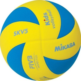 Mikasa SKV5 FiVB Official Kids Volleyball