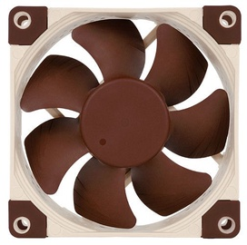 Noctua Fan NF-A8 80mm PWM