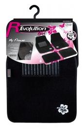 Bottari Revolution My Flovers Textile Mats 4pcs