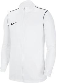 Nike Dry Park 20 Track Jacket BV6885 100 White 2XL
