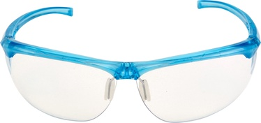 3M Safety Spectacles Refine 300