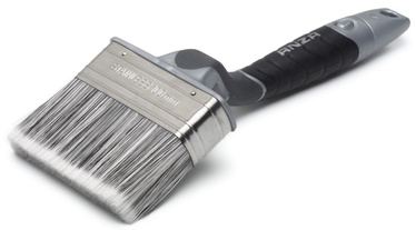 Anza Paintbrush Flat 100mm