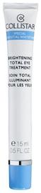 Collistar Special Essential White Brightening Total Eye Treatment 15ml