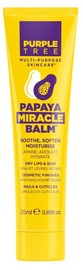 Purple Tree Papaya Miracle Balm 25ml