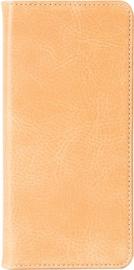 Krusell Sunne 2 Card Foliowallet For Huawei P30 Pro Vintage Nude