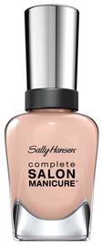 Sally Hansen Complete Salon Manicure Nail Color 14.7ml 142