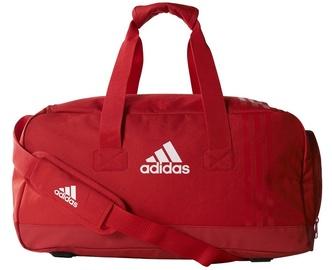Adidas Tiro Teambag Red S BS4749