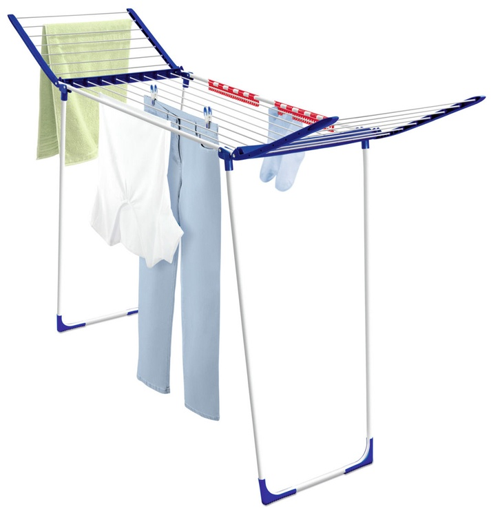 Сушилка для одежды Leifheit 4006501816504