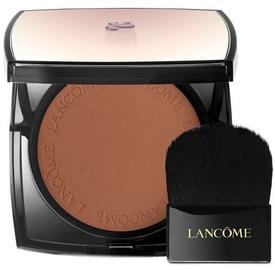 Lancome Belle De Teint Powder 8.8g 08