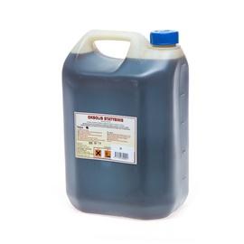 Oksidētā eļļa 5L/5.05KG