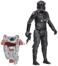 Hasbro Star Wars Space Mission Armor B3886