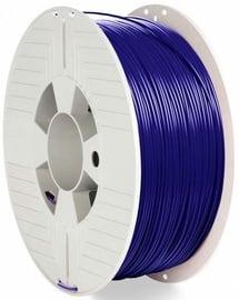 Verbatim PET-G Filament Cartridge Blue 55055